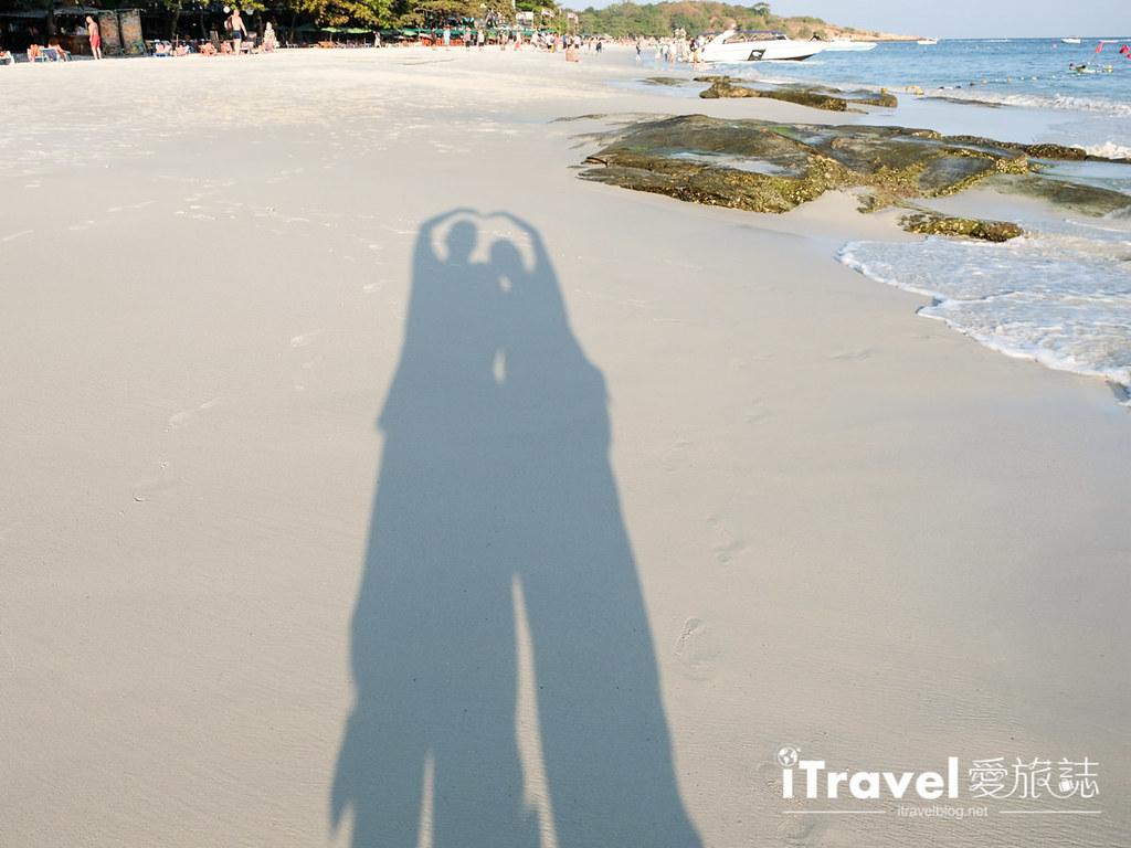 《怀孕日志》人工受孕失败后放下感伤与工作,转换生活却意外喜迎接新成员加入旅途(0~12周)。