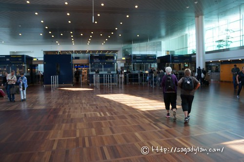 copenhagenairport-19