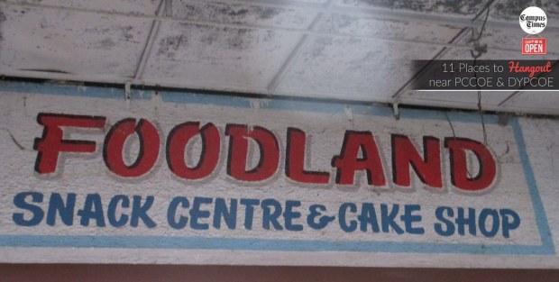 foodland suyoglane