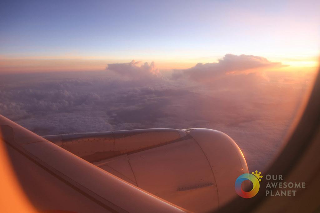 Going Home to Manila-19.jpg