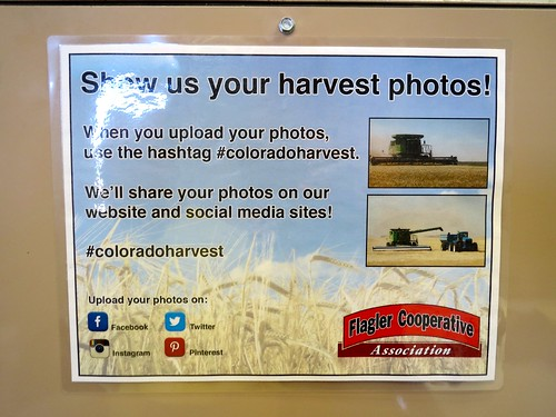 Z Crew: #coloradoharvest