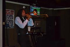 019 4 Soul Band