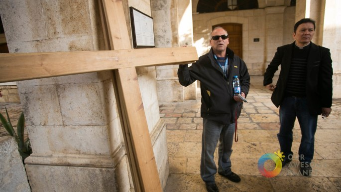 Day 5- Via Dolorosa - Our Awesome Planet-41.jpg
