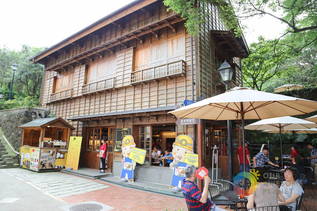 Gold Mining Museum Cafe & Restaurant-24.jpg
