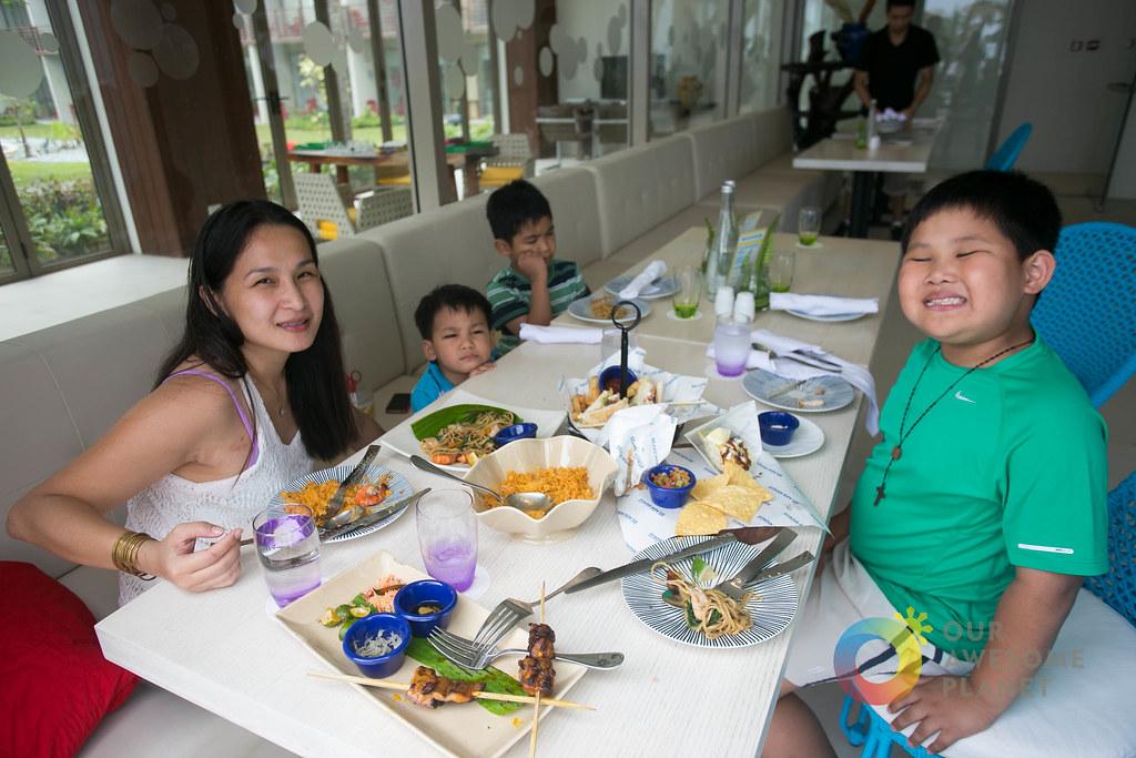 BALER Costa Pacifica Breakfast-132.jpg