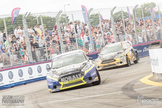 VW_Rallycross-JasonDixsonPhotography-8322