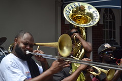 Legacy Brass Band  071