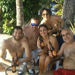 Boracay, Paradise English 07