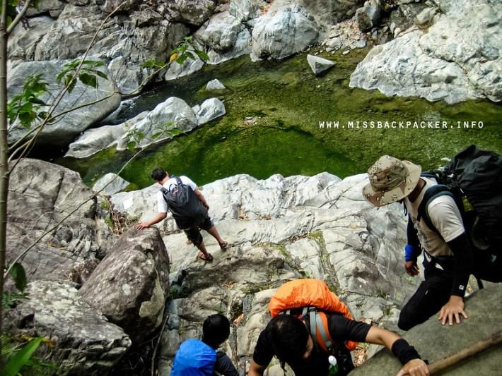 Mount Maranat