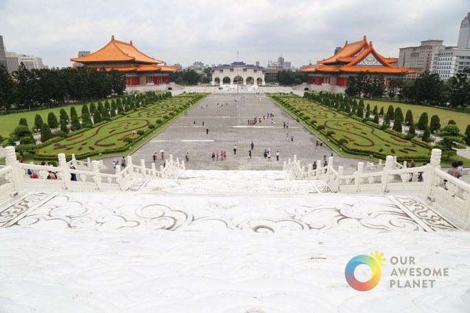 Chiang Kai‑shek Memorial Hall-80.jpg