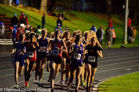 2014 Centennial Invite Distance Races-72