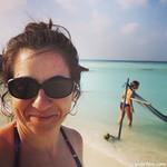 Viajefilos en Maldivas 03