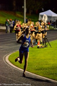 2014 Centennial Invite Distance Races-66