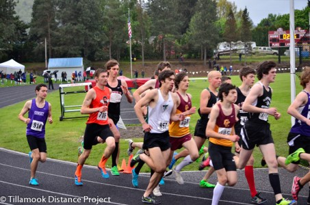 2014 Centennial Invite Distance Races-23