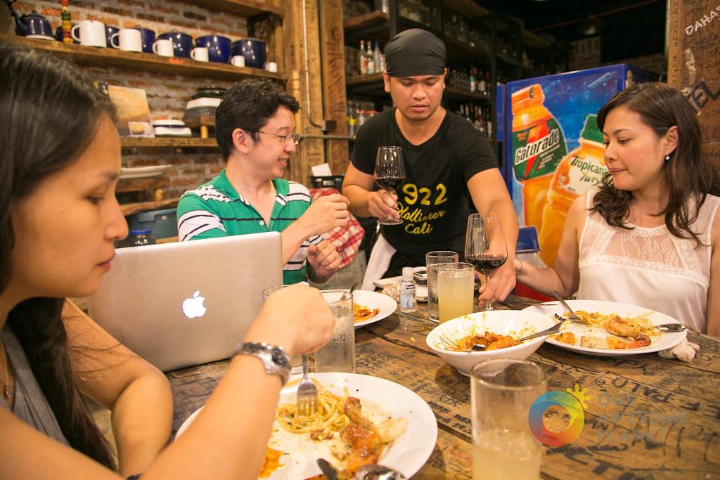Denlim's Kitchen Pampanga-49.jpg