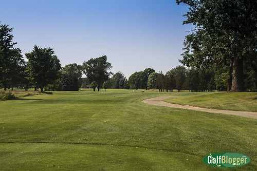 Kensington Metropark Golf Course-2120