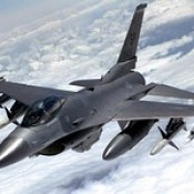fighter-jet-wallpaper-9