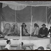 Ramlila At The Maha Kumbh