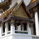 Bangkok, viajefilos en Ratanakosin 11