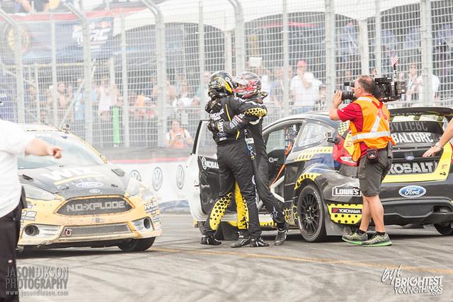 VW_Rallycross-JasonDixsonPhotography-8437