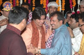 Sain Jan With Sindhi Saints (13)