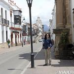 Viajefilos en Sucre, Bolivia 75
