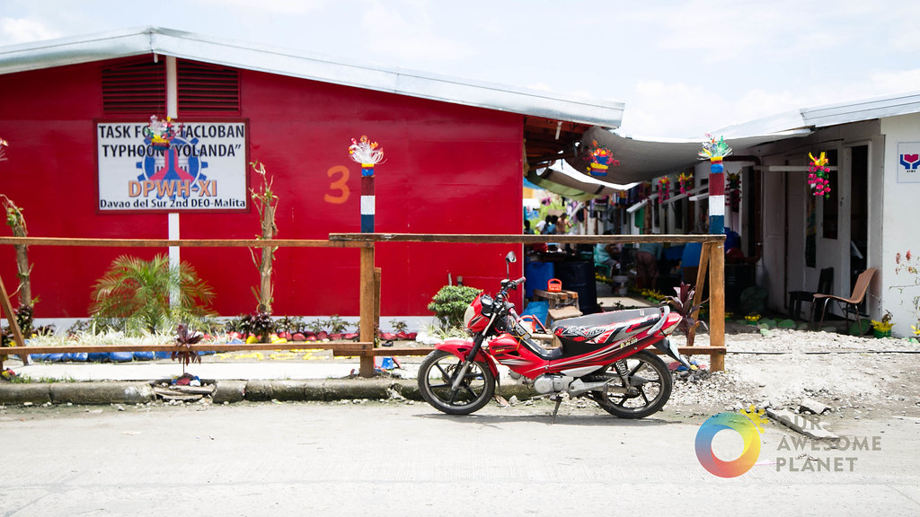 Tacloban 140 days after Our Awesome Planet-65.jpg