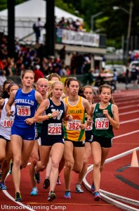 2014 OSAA State Track & Field Results-28