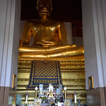 Bangkok, viajefilos en Ayuthaya 23