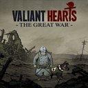 EP0001-NPEB01909_00-VALIANTHEARTS001_en_THUMBIMG
