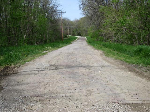 Illinois National Road