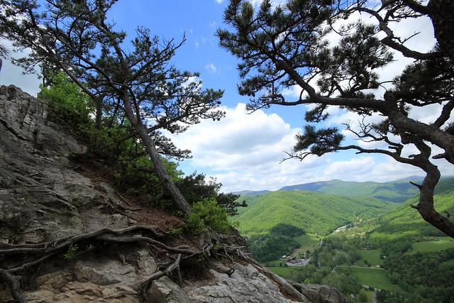 20140523_Seneca Rocks_083