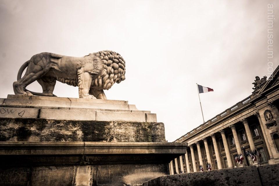 antimuseum.com-tuileries-6601