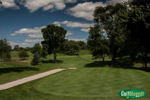 Hills Heart of the Lakes GC-2157