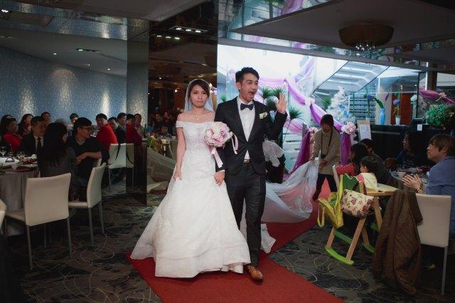 台中婚攝,婚攝推薦,PTT婚攝,婚禮紀錄,台北婚攝,嘉義商旅,承億文旅,中部婚攝推薦,Bao-20170115-2105