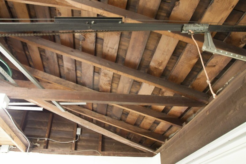 How to make ceiling joists stronger integralbook