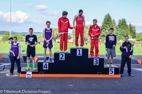 2014 T&F Districts Tillamook Track-58