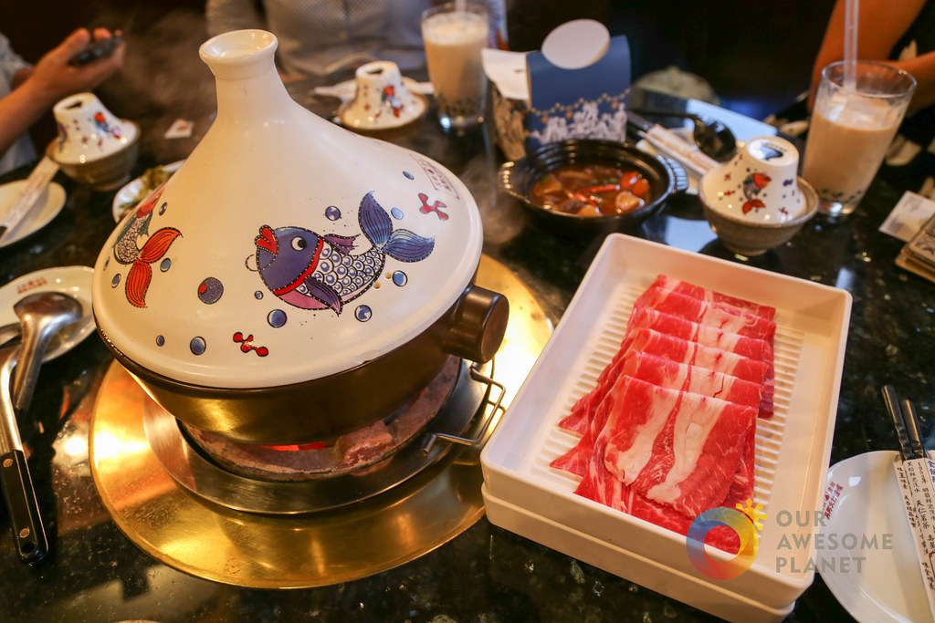 Have Hot Pot Taiwan-20.jpg