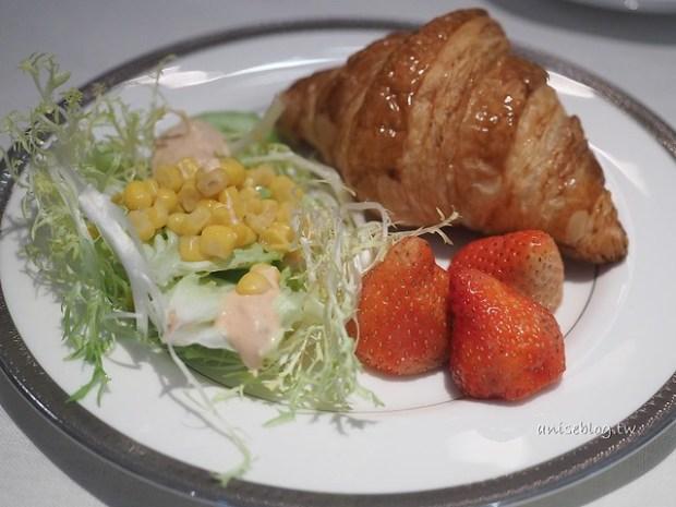 台北文華東方酒店_055