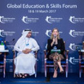 Building Blocks: How Do We Get to Universal High-Quality Early Childhood Education