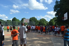 Orange Mound Tournament 032