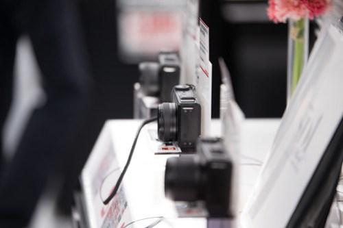A009 200mm f2.8
