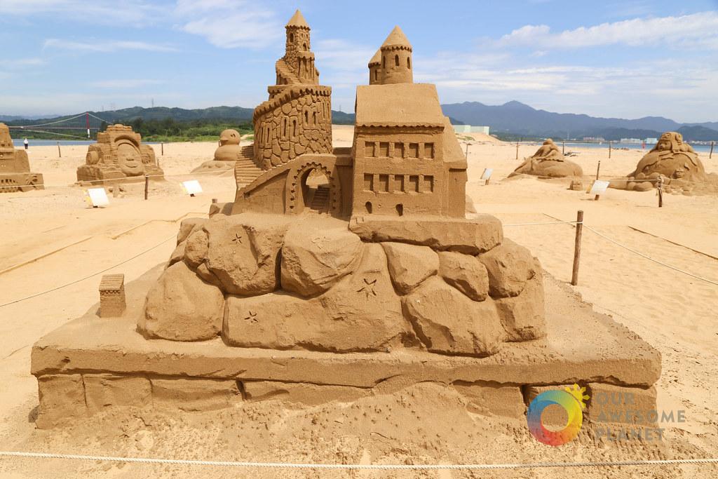 Sand Sculpture Art Festival-76.jpg