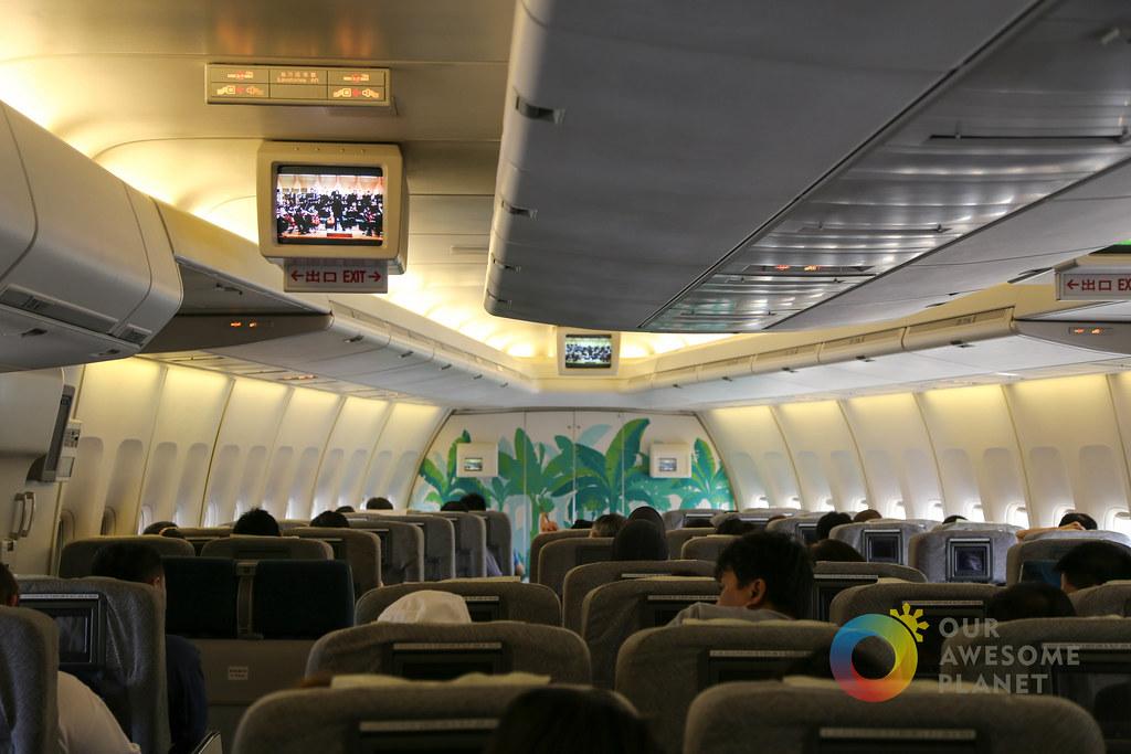 Going Home to Manila-17.jpg