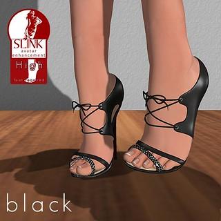 lorelei Black