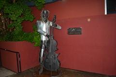 098 RevRoom Sculpture