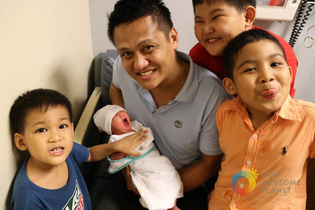 The Birth of Ysrael Gabriel Uy Diaz - Typhoon Glenda-3.jpg