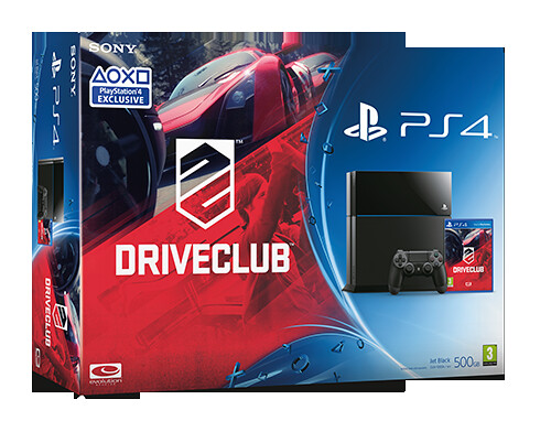 driveclub bundle1