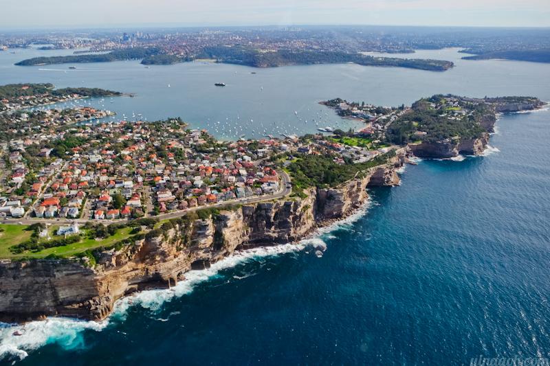 Sydney-63