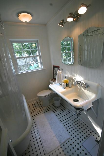 2012-06-25 Bathroom final 09
